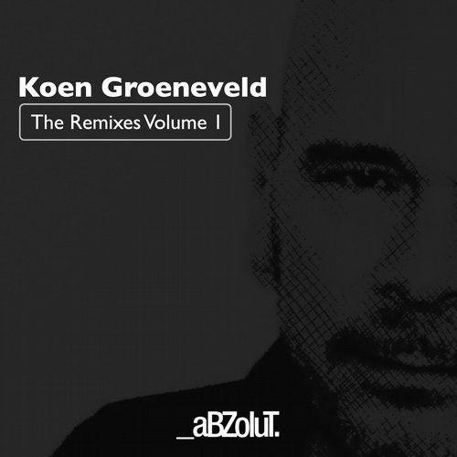 The Remixes Volume 1