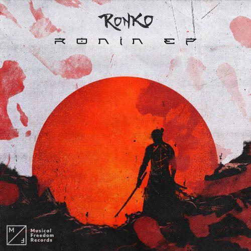Ronin EP