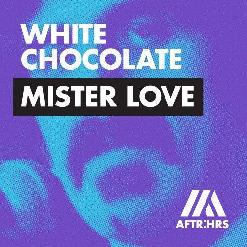 Mister Love